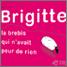 liv-7317carre-brigitte-la-brebis-qui-n-avait-peur-de-rien